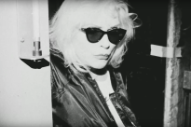 "Video: Blondie – ""Long Time"""