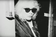 """Video: Blondie – """"Long Time"""""""