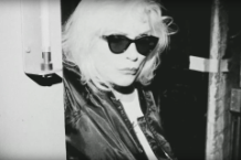 blondie-long-time-video-1492613184