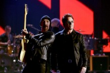 can-u2-save-bonnaroo-2017-declining-attendance-1491502466