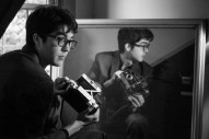 "Car Seat Headrest Covers the Smith's ""That Joke Isn't Funny Anymore"""
