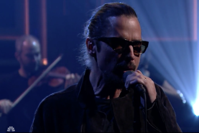 chris-cornell-the-promise-tonight-show-fallon-video-1492699672