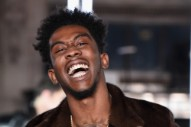 Desiigner Released Two Songs and Neither of Them Are Good