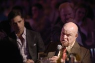 Don Rickles, Legendary Comic With a Gift for the Insult, Dies at 90
