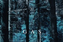gas-narkopop-1492696734