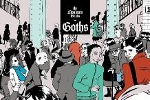 goths-1493136530