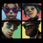 Review: <i>Humanz</i> Proves Gorillaz Are Better With Damon Albarn Out of the Spotlight