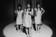 "Watch Hurray for the Riff Raff Recreate a Classic Ronettes TV Performance in ""Be My Baby"" Video"