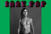 iggy-pop-asshole-blues-1492182328