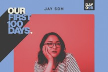 jay-som-turn-the-other-cheek-stream-1493311504