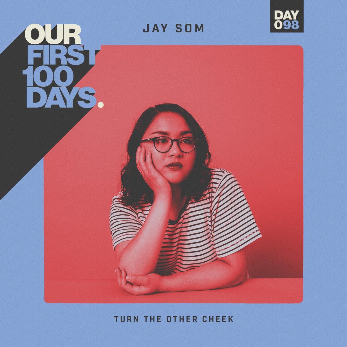 jay-som-turn-the-other-cheek-stream-1493311504