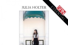 juliaholter-1491420714