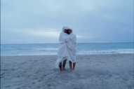 Kamasi Washington Returns With New 13-Minute Single &#8220;Truth,&#8221; Announces <i>Harmony of Difference</i> EP