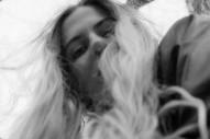 "Laurel Halo Announces New Album <i>Dust</i>, Releases ""Jelly"""