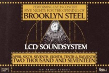 lcd-soundsystem-brooklyn-steel-poster-1491569968-640x391-1491573188