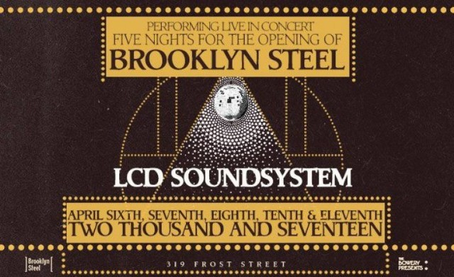lcd-soundsystem-brooklyn-steel-poster-1491569968-640x391-1491573188