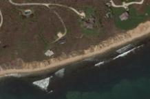 paul-simon-house-cliff-1492204978