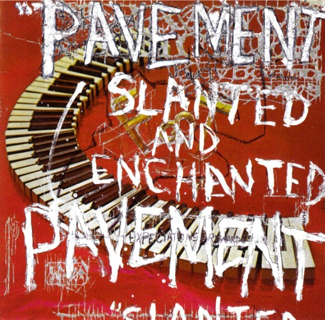 pavement-slanted-enchanted-640x629-1492607512