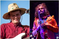 Flaming Lips and Mac Demarco to Co-Headline Fall Tour