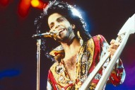 From <i>Dirty Mind</i> to <i>Diamonds and Pearls</i>: Remember Prince&#8217;s Classic Albums