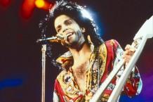 prince-1991-performance-billboard-1548-1492605584