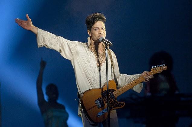 prince-paddock-performance-2011-billboard-650-1548-1492711571