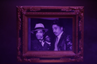 Morris Day Remembers Playing With Prince In Their High School Band