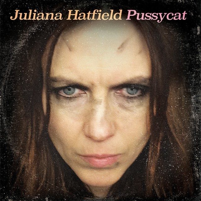 pussycat-1493386226
