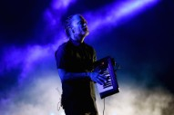 Thurston Moore, Roger Waters, Tunde Adebimpe, & More Urge Radiohead to Cancel Israel Show