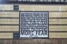 radiohead-ok-computer-anniversary-posters-rumor-1493221161