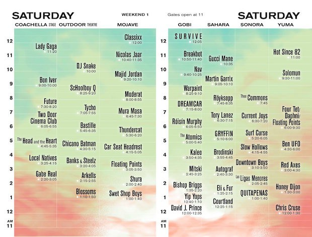 saturdaycoachella2017schedule-1492005151