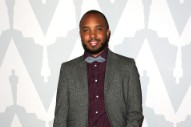 &#8220;We&#8217;re Post-Post Racial&#8221;: Director Justin Simien Talks Making <i>Dear White People</i> in a Different America