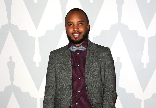 justin simien interview