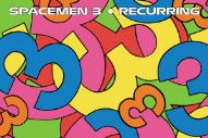 Spiritualized Ask U.K. Fans Not to Buy Spacemen 3 Record Store Day Releases