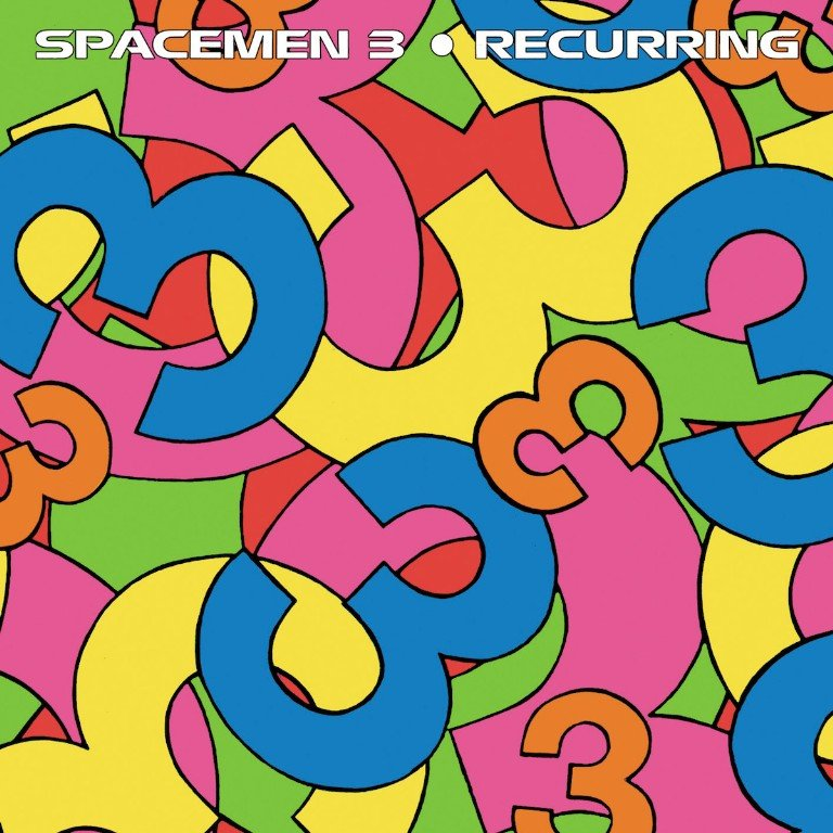 spacemen-3-record-store-day-releases-1492709367