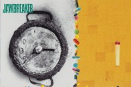 Revisit SPIN&#8217;s 1994 Story on Jawbreaker&#8217;s <i>24 Hour Revenge Therapy</i>