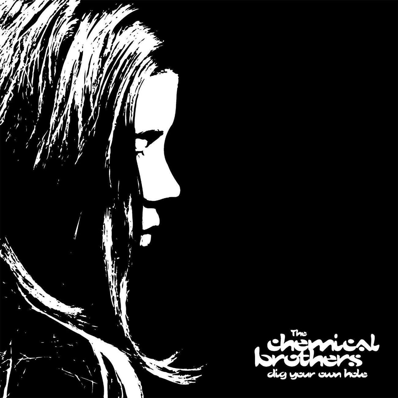 Review: The Chemical Brothers – Dig Your Own Hole | SPIN