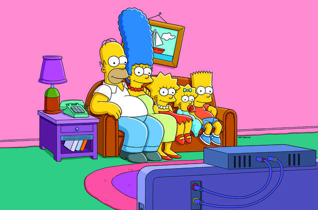 the-simpsons-couch-billboard-1548-1492618173