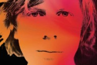 Stream Thurston Moore&#8217;s New Album <i>Rock N Roll Consciousness</i><i></i>