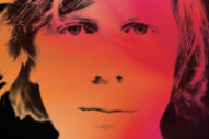 Review: Thurston Moore&#8217;s <i>Rock n Roll Consciousness</i> Is His Most Transportive Solo Record Yet
