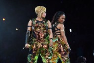 TLC's Kickstarter Album Has a Release Date, But Needs Suggestions for a Title