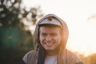 Stream Mac DeMarco&#8217;s New Album <i>This Old Dog</i>