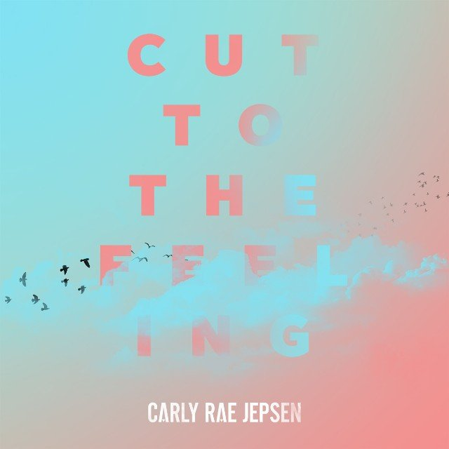 Carly-Rae-Jepsen-Cut-the-Feeling-2017-2480x2480-1495768584
