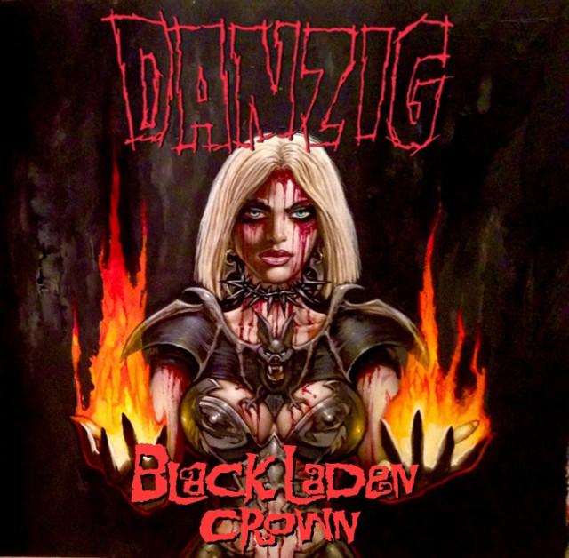 Danzig-1495766070