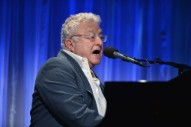 Randy Newman Announces New Studio Album <i>Dark Matter</i>