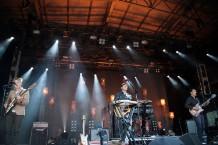 2013 Falls Festival