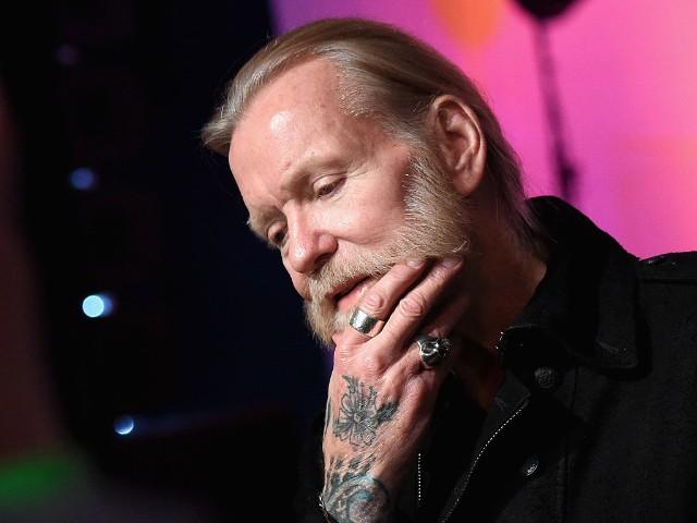 Skyville Live & USA TODAY Presents A Salute to Gregg Allman