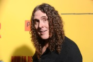 "All 53 ""Weird Al"" Yankovic's Music Videos, Ranked"