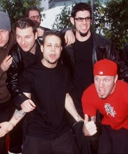 The 30 Best Nu-Metal Songs