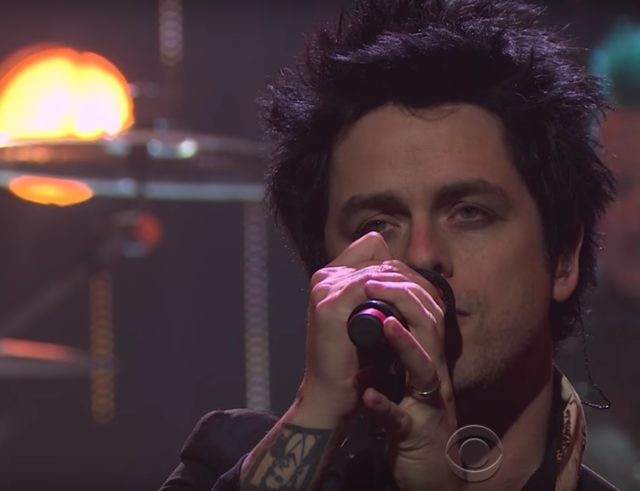 Green-Day-on-Corden-1493988701-640x491-1493989696